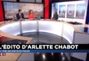 """Du PS au FN, une rentrée politique """"très mouvementée"""""""