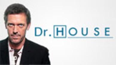 Image Programme Dr House