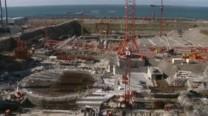 Le coût de la construction de cette nouvelle centrale sera supérieure de deux milliards à l'estimation faite en 2011. Le budget est passé de 3,3 milliards à 8,5 milliards d'euros.