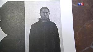 Le 13 heures du 1 juin 2014 : Tuerie du Mus�juif de Bruxelles : le r�t de l'arrestation �arseille d'un suspect fran�s - 101.48028630065917