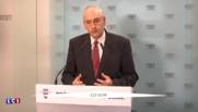 Loi Travail : le préfet de Paris dévoile les méthodes des casseurs