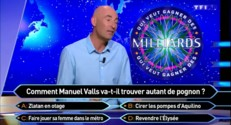 Replay : C'est Canteloup du 22 avril 2014