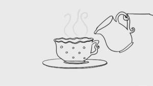 Sexe : le consentement c'est aussi simple qu'une tasse de thé