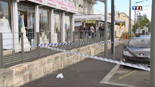 Terrorisme : vaste coup de filet contre une cellule islamiste