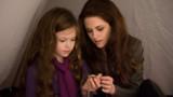 Twilight 5 : rien de bien neuf chez les vampires