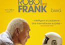 Affiche 2 du film Robot and Frank