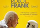 Affiche 2 du film Robot and Frank