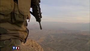 Afghanistan : comment les journalistes français sont recherchés