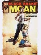 black_snake_moan_cinefr