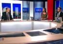 """Dupont-Aignan, Chevènement : le """"curieux"""" rapprochement politique"""