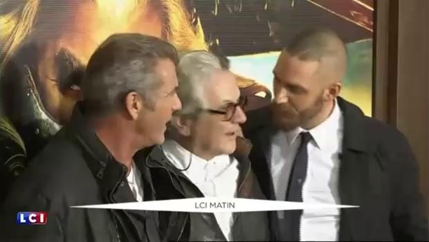 """Festival de Cannes : George Miller, le réalisateur de """"Mad Max"""", présidera le jury"""