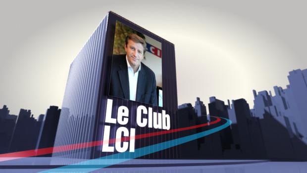 Le Club LCI
