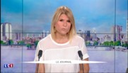 Le Conseil d'État annule l'élection comme conseiller régional de Dominique Reynié en Midi-Pyrénées-Languedoc-Roussillon