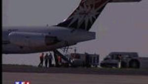 Le témoignage des voyageurs qui ont refusé d'embarquer à bord d'un charter égyptien