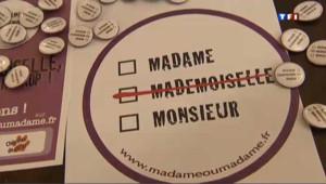 Madame ou Mademoiselle ? La question qu'elles ne veulent plus entendre