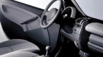 SMART Smart Cabrio 61 Pulse - 2003