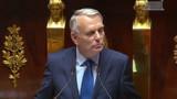 L'Assemblée nationale a voté la confiance au gouvernement Ayrault