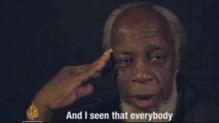 Otis Johnson a été incarcéré pendant 44 ans.