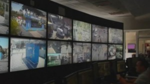 VIDEO-SURVEILLANCE NICE