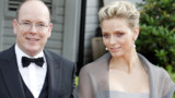 Un mariage estival pour le prince Albert de Monaco