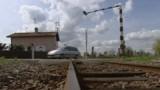 Gard : un accident à un passage à niveau fait deux morts