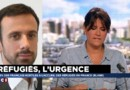 """56% des Français ne veulent pas accueillir les migrants : les raisons de ce """"non"""""""