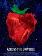 across_universe_cineus