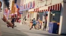 Dead Island 2 : le trailer