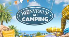 logo camping EP01