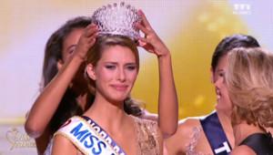 Miss-France-20