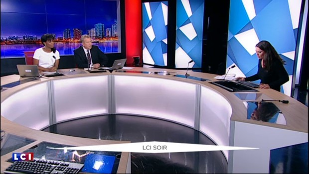 Vendée Globe 2016 : sans sponsor, Jean Le Cam fait appel au financement participatif