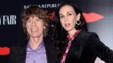 Mort de la compagne de Mick Jagger : les Stones annulent un concert