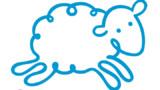 Les célébrités revisitent le mouton du Petit Prince