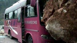 séisme chine sichuan