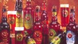 bières artisanales agriculture
