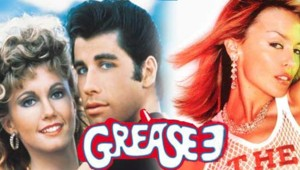 grease3annoncehaut.jpg