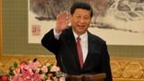 Xi Jinping, le président chinois aux deux visages
