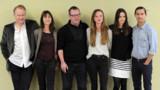 Nymphomaniac : pas de Charlotte Gainsbourg ni de Lars Von Trier à Cannes