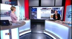 Centrales nucléaires survolées par des drones : les internautes s'inquiètent