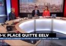 """Départ de Jean-Vincent Placé : """"On attend maintenant la réaction d'Emmanuelle Cosse"""""""