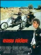 easy_rider_cinefr