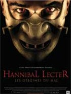 Hannibal Lecter : Les Origines Du Mal