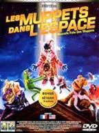 muppetsdanslespace