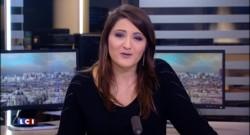 Rolland Courbis démissionne de Montpellier : son successeur annoncé dimanche