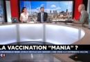 """Vacciner son enfant avant son entrée à la crèche """"n'est pas obligatoire"""" : voici pourquoi"""