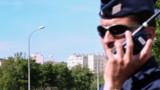 Marseille : pas de recours à l'armée mais tenue d'un comité interministériel