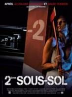 2eme_soussol_cinefr