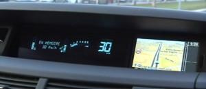 A Grenoble, la limitation de vitesse à 30km/h ne fait pas que des heureux