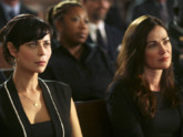 American wives Saison 5 Episode 4
