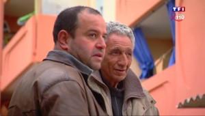 Fusillade à Marseille : face à la violence, l'impuissance des habitants de la cité Bassens